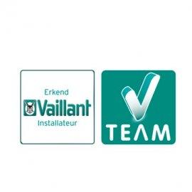 qv3-v-team-presentatie-506054.jpg - Installatiebedrijf Nico Francke BV