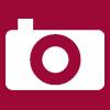 amv-camera_icoon.jpg - Installatiebedrijf Nico Francke BV