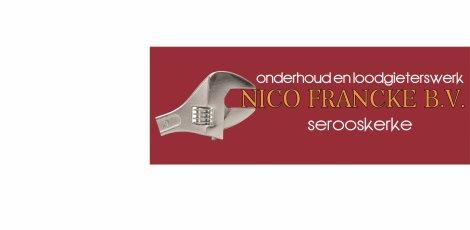 oxc-logo_2.jpg - Installatiebedrijf Nico Francke BV